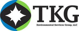 tkg_logo