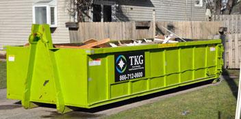 dumpster-rental-bkt